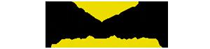 logo-goldschmiede