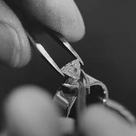 schmuck-ring-uabb-photo-small