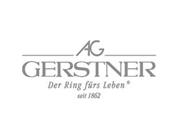 trauringe-gerstner_neu-fotoslider