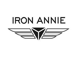 uhren-iron_annie-fotoslider
